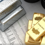 [DOWNLOAD] Wealth Transfer Investing in Gold and Silver By Jonathan Wichmann