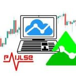 [Download] Learn TradingView Pine Script Programming From Scratch