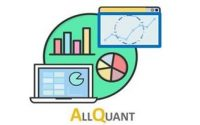 [Download] Stock Sector Investing Via Quantitative Modeling In Excel