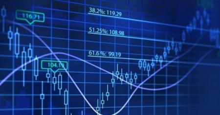 [DOWNLOAD] Top Forex Trading Strategies & Gain Consistent Profits