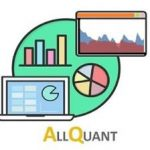 [Download] Volatility Trading Via Quantitative Modeling in Excel