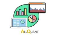 [Download] Volatility Trading Via Quantitative Modeling in Excel