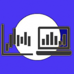[DOWNLOAD] Trading With William %R (Technical Analysis Indicator)