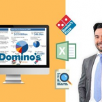 [DOWNLOAD] Domino's Pizza Stock Analysis The Complete Training Course