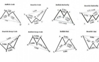 [DOWNLOAD] Harmonic Pattern Forex Trading With Multiple Chart Examples