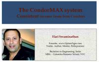 [DOWNLOAD] The Condor MAX & Day Trade MAX Option Tiger