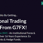 [DOWNLOAD] The G7FX Foundation Course