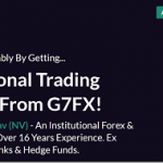 [DOWNLOAD] The G7FX Pro Forex Course