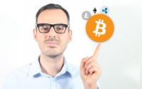 [Download] Bitcoin & cryptomonnaies comprendre acheter et vendre