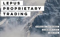 [Download] Lepus Proprietary Trading – Prop Trading Firm