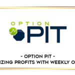 [Download] Maximizing Profits with Weekly Options
