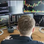 [Download] Stock Option Trading The Essential Guide To Profitability