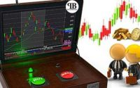 [Download] Stock Trading & Cryptocurrency Trading Technical Analysis