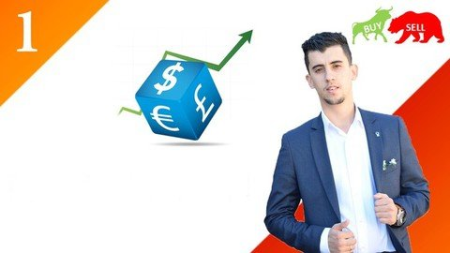 FOREX Scalping Trading Complete Course