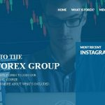 [DOWNLOAD] Atlas Forex Group Forex Course