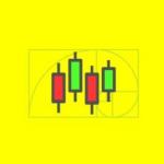 [DOWNLOAD] Fibonacci Trading Retracement Ninja Complete DIY Trading