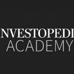 [DOWNLOAD] Investopedia Academy Technical Analysis