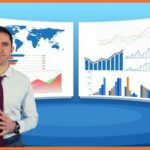 [DOWNLOAD] The Algorithmic Trading Complete Expert Advisor Bootcamp