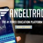 [DOWNLOAD] The Angel Traders Forex Strategy Course