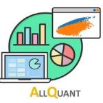 [DOWNLOAD] The Multi-Strategy Investing with Python and Excel