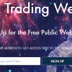 [DOWNLOAD] WWA Trading