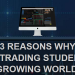[Download] Jared Wesley – Live Traders – Technical Stock Trading