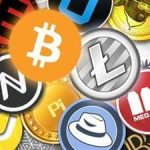 [Download] Start making profit from BitCoin BTC ETH Exchange Trading