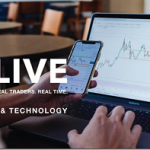 [Download] T3 Live – Earnings Engine