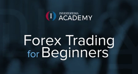 [DOWNLOAD] Investopedia Academy Forex Trading Course For Beginners