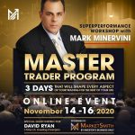 [DOWNLOAD] The 5-Day Master Trader Program -Mark Minervini (Online Event)
