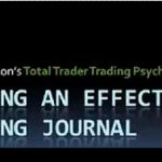 [DOWNLOAD] The Gary Dayton Trading Journal