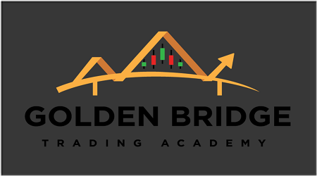 [DOWNLOAD] The Live Sessions – Golden Bridge Trading Academy