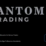 [DOWNLOAD] The Phantom Trading