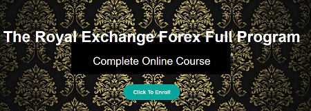 [DOWNLOAD] The Royal Exchange Forex