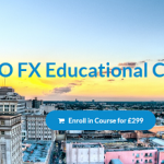 [DOWNLOAD] The SO FX Forex Trading Course