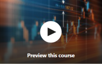 [Download] Easy Taxes For Stock Investments & Swing Traders