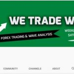 [DOWNLOAD] We Trade Waves Course