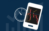 [Download] Day Trading Options for Income