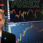 [Download] Der ultimative FOREX Trading Kurs Währungshandel von A-Z