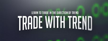 [DOWNLOAD] VWAP Trading course – Trade With Trend