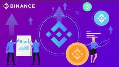 This quick and easy course will teach you step by step how to securely buy any number of cryptos. Your learning path starts off with an introduction to Binance. You will then learn how to properly set up and connect these cryptocurrency exchanges with your bank, enabling you to convert standard FIAT into cryptocurrency and back.