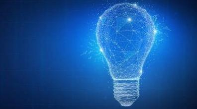 On this course, you will study the incredibly disruptive potential of blockchain technology in the energy sector.
