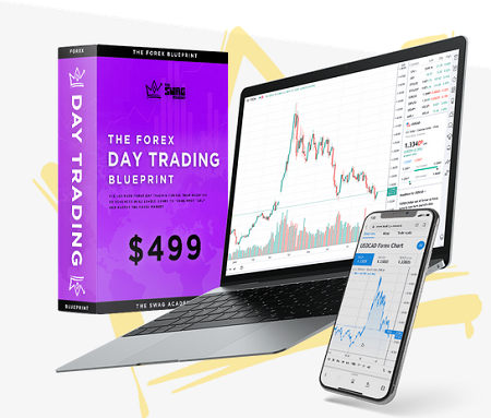 .Thisacademy is for you if you're looking to understand how to day trade. Yes, a beginner can take this course because this step-by-step coursecan betaughtuniversally. We are in no way guaranteeing profits.We're just trying to help youunderstand what day trading is and how you can potentially trade!