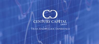 Our course is designed to teach you everything you'll need to know to become a self sufficient trader in the Foreign Exchange Market. We cover every aspect of trading, from Psychology to Fundamental both Macroeconomic and Microeconomic alongside the art of Technical Analysis on the highest and most professional level