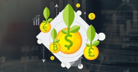 If you are new to cryptocurrencies and are looking to to learn all the basic things about it, then I am confident to say that you have just found the perfect course for that. With the right knowledge, your potential when investing in Cryptocurrencies becomes limitless. In my course, everything is explained in simple and easy steps. This course is best designed for people who are fluent in English.