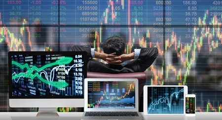 This is a strategy that is simple enough for any investor to understand yet sophisticated enough to show incredible annual returns versus the benchmark. It's a strategy that has been able to capture some huge multi-week trends in some of the best stocks on the market. And this strategy can be applied to other global stock markets too.